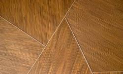 Čištění a údržba bambusové podlahy