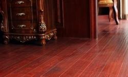 Dřevěná masivní podlaha - lak nebo olej?