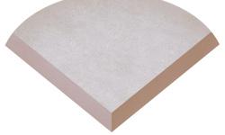 Fenolická pěna - tepelná izolace pro podlahy