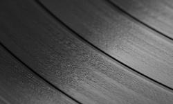 Jak položit vinylovou podlahu?