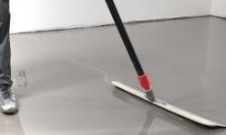 Jak udělat nivelaci podlahy?