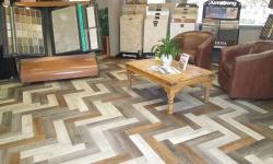 Jak vybrat tu správnou podlahu?