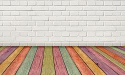 Jak vybrat vhodnou barvu nové podlahy