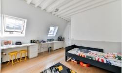 Jakou podlahu do dětského pokoje?