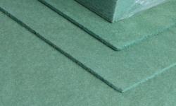 Jakou podložku pod podlahu?