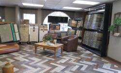 Koupě dřevěné podlahy
