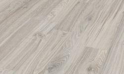 Plovoucí podlahy s elastifikovaným polystyrenem Rigifloor