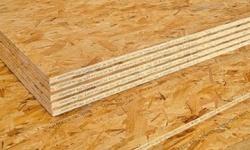 Podlahové broušené desky