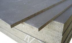 Podlahové desky na nosnících