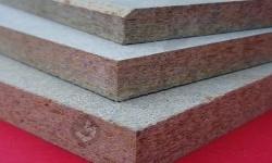 Podlahové systémy z cementotřískových desek