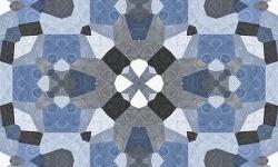 Podlahové tapety