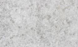 Polymerbeton, jeho využití na lité podlahy