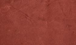 Sametový vinyl (flotex)