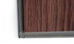 Vinylová podlaha s click systémem