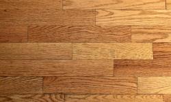 Způsoby pokládky dřevěných podlah